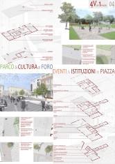 Tav.04 _ schemi edifici di progetto